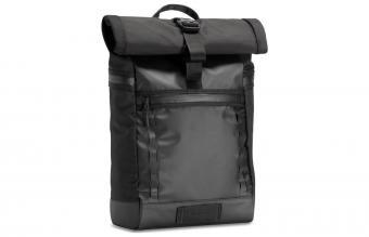 Deuter Junior Kid's Backpack for School and Hiking