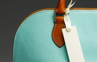 Pebbled Leather: Evaluating the Quality and Style