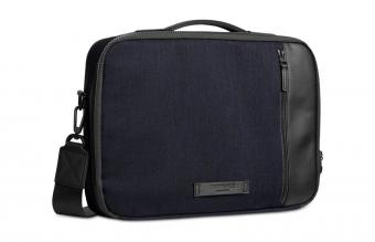 TIMBUK2 Switch Laptop Bag