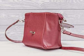 What Is Pu Leather? Facts and Features