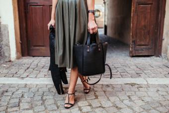 Mia K. Farrow: The Story & Styles Behind the Brand