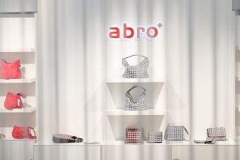 Abro German Handbag Designers