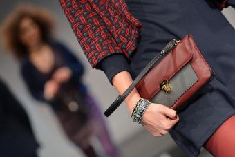 Picard Handbag