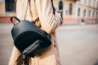 15 Best Women's Backpacks for Fresh, Functional Style