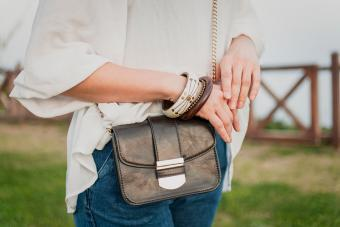 Cute Purses and Bags for Teens