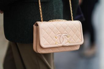 Handbag blogs