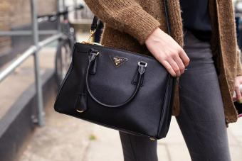 Luxury Leather Totes and Briefcases for Women: 7 Must-Have Styles