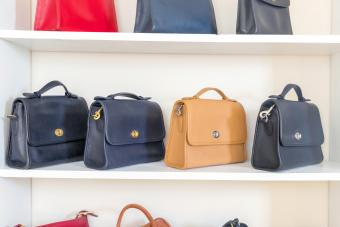 How to Store Handbags Properly: 7 Tips to Protect Their Beauty