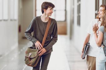 11 Messenger Bags for School That Make the Grade
