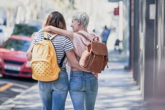 Backpack Styles: The Essential Guide to Types and Trends