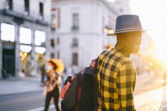 12 Single-Shoulder Backpacks in Versatile, Comfortable Styles