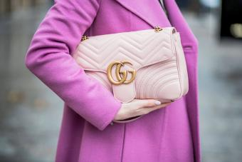 14 Impressive It Bags That Have Made Fashion History