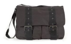 Folding Garment Tote Bag