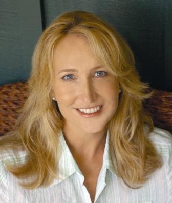 Interview with Susan Handley, Creator of Beijo Bags