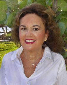 Palm Beach Purses Interview