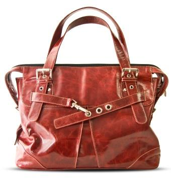 Stylish Carryall Bags for Women