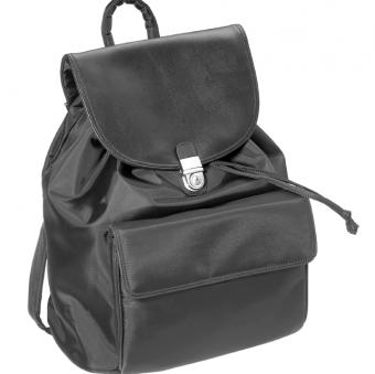 Pictures of Backpack Purses