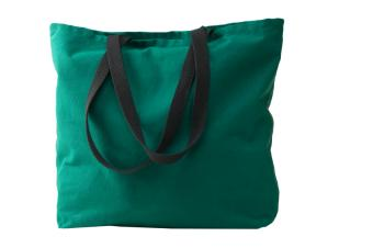 https://cf.ltkcdn.net/handbags/images/slide/38733-850x565-Beach-bag-4.jpg