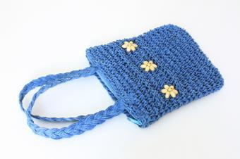 https://cf.ltkcdn.net/handbags/images/slide/38897-849x565-Blue.jpg
