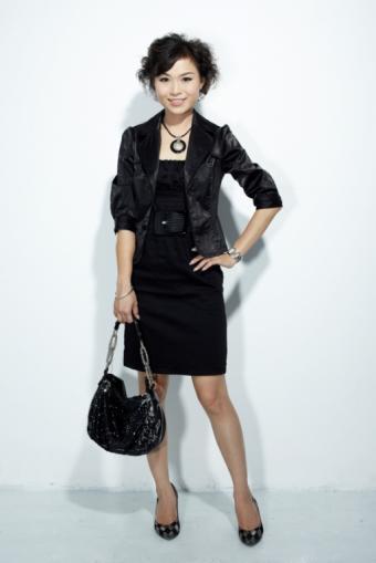 https://cf.ltkcdn.net/handbags/images/slide/39023-513x768-Cute_purse1.jpg