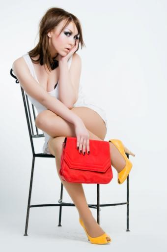 https://cf.ltkcdn.net/handbags/images/slide/39030-510x768-Cute_purse9.jpg