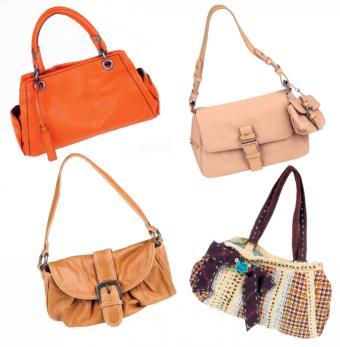 https://cf.ltkcdn.net/handbags/images/slide/39031-686x700-Cute_purse4.jpg