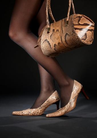 https://cf.ltkcdn.net/handbags/images/slide/39052-530x759-Cute_purse8.jpg