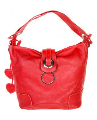 https://cf.ltkcdn.net/handbags/images/slide/39054-624x769-Hobohandbag.jpg
