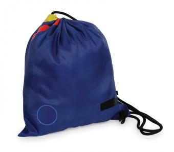 https://cf.ltkcdn.net/handbags/images/slide/39094-741x648-drawstring-bag.jpg