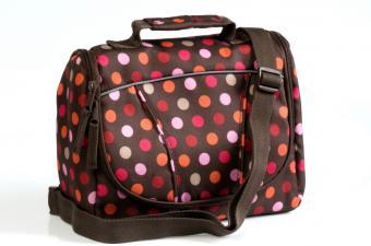 https://cf.ltkcdn.net/handbags/images/slide/39095-850x563-duffle-bag.jpg