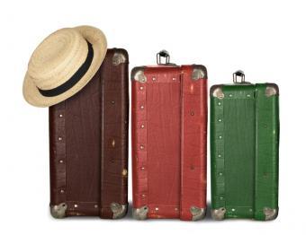 https://cf.ltkcdn.net/handbags/images/slide/39097-790x608-vintage-suitcases.jpg