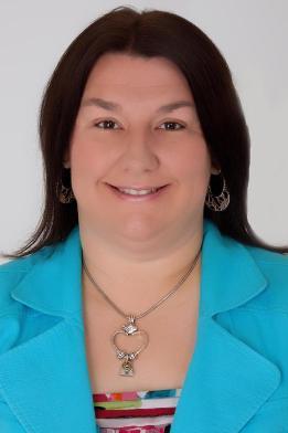 Cindy O'Lone