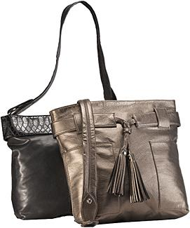 Lauren Joy Handbags