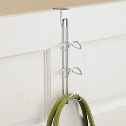 InterDesign Classico Over-th-Door Holder