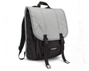 Timbuk2 Custom Swig Laptop Backpack