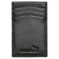 Men's Leather Original Front Pocket Wallet
