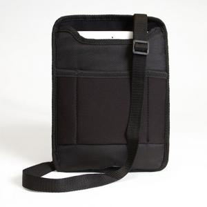 modulR Hip and Shoulder Pouch