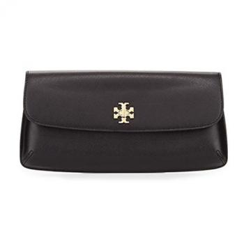 Tory Burch Diana Flap Clutch