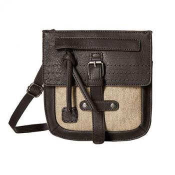 Sherpani Piper Mini Crossbody