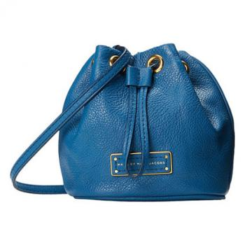 Marc by Marc Jacobs Mini Drawstring