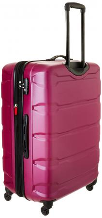Samsonite Omni PC Hardside Spinner 28
