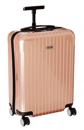 Rimowa Salsa Air - Ultralight Cabin Multiwheel®