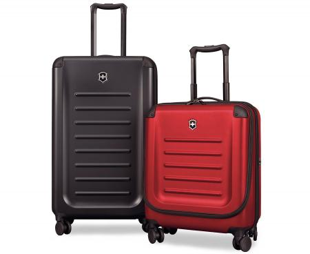 Victorinox Spectra 2.0 Hardside Spinner Luggage
