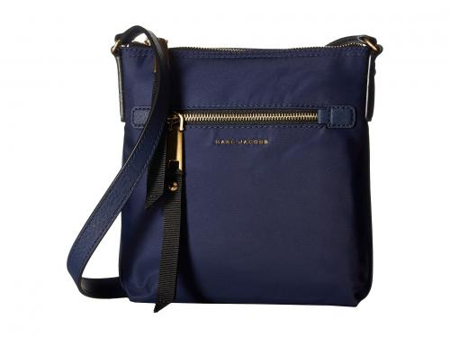 e1b95e0d213 Marc Jacobs Trooper North/South Crossbody