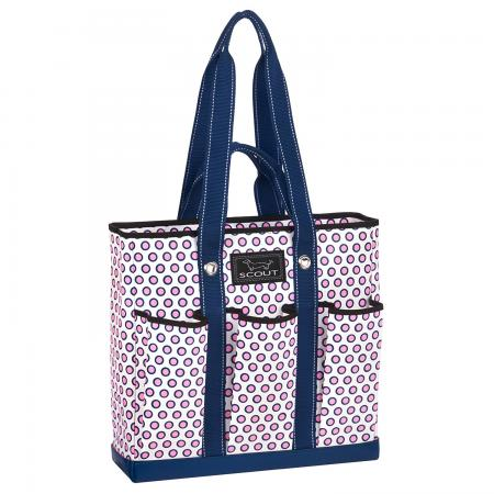 Totes With Lots Of Pockets Lovetoknow