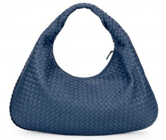 Bottega Venetta Large Hobo Bag