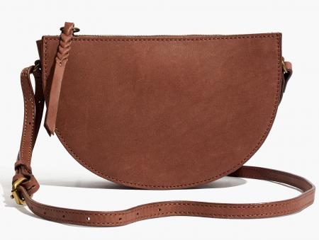 Juniper Crossbody Bag