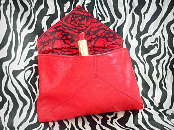 wild purse