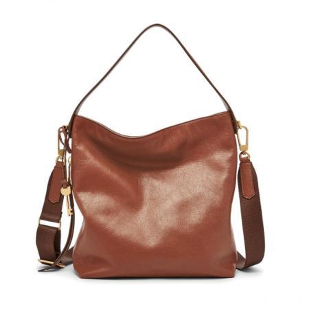 FOSSIL Maya Hobo Handbag