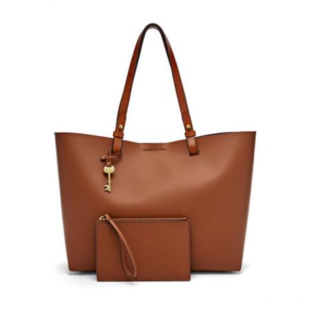 FOSSIL Rachel Tote Handbag